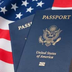 Extend visa validity for US tourists from 3 months to 1 year